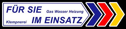 Matthias Lerche, Installations- und Heizungsbaumeister aus Uelzen