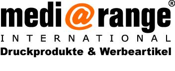 Logo-f-r-Druck